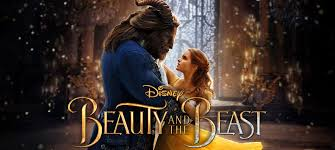 Beauty and the Beast-Blog.jpg